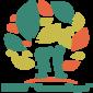 logo85x85